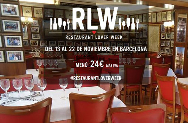 Barcelona-Menu-Restaurant-Lover-Week